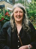 Mary Beard es catedrática de Clásicos en Cambridge y editora en The Times Literary Supplement