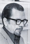John Williams (1922-1994)