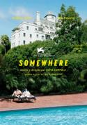 Sofia Coppola: <i>Somewhere</i> (2010)