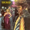 Tom Waits: <i>The Heart of Saturday Night</i> (1974)