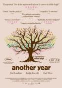 Mike Leigh: Another Year (2010)