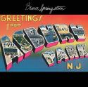 <i>Greetings from Asbury Park, N.J.</i> (1973)