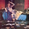 David Bowie: <i>The Man Who Sold the World</i> (1970)