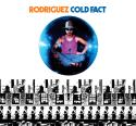 "Sixto Rodríguez: ""Cold Fact"" (1970)"