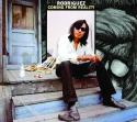 "Sixto Rodriguez: ""Coming from Reality"" (1971)"