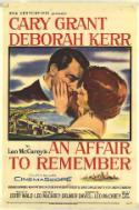 Deborah Kerr, an affair to remember (Blog de Juan Antonio González Fuentes)