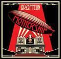 Led Zeppelin (Mothership)