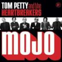 Mojo, CD de Tom Petty and The Heartbreakers (por Marion Cassabalian)